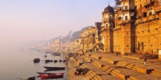 tc-india-travel-2