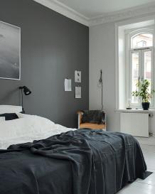 bedroom-alvhem_2