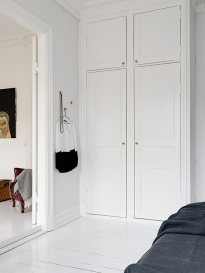 bedroom-alvhem_6