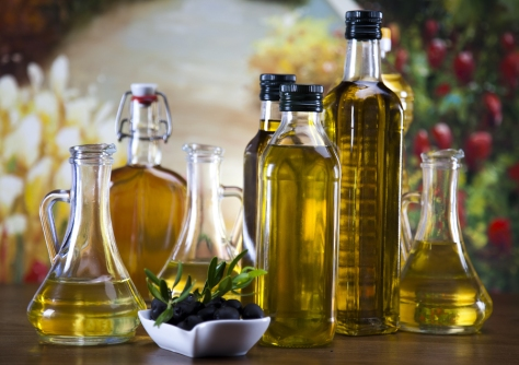 bigstock-Olive-oil-and-olives-38964733