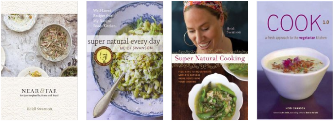 healthy cooking to healthy choices to healthy you