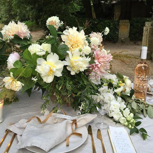 10-@bowsandarrowsflowers2-30-Images-16.07.15