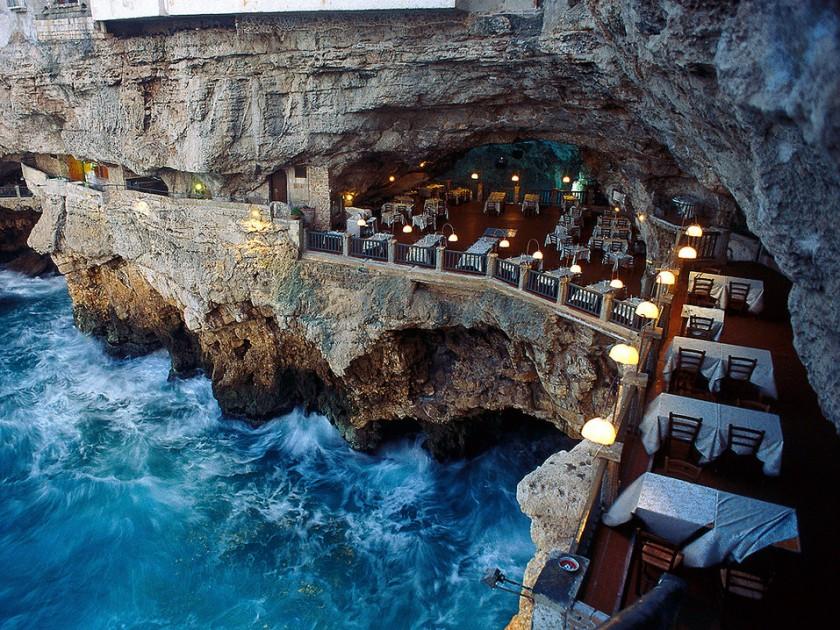 53da9eae6dec627b149f73f2_grotta-palazzese-restaurant-puglia-italy