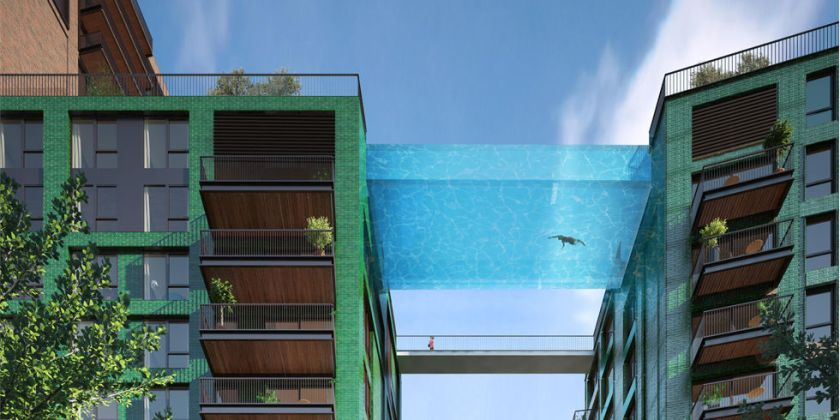 landscape-1440081966-skyhigh-pool