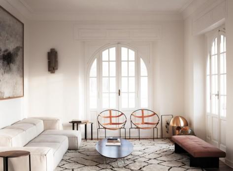 02-Interior-Designer-Quincoces-dragò-Partners-This-Is-Glamorous
