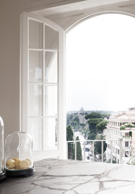 03-Interior-Designer-Quincoces-dragò-Partners-This-Is-Glamorous