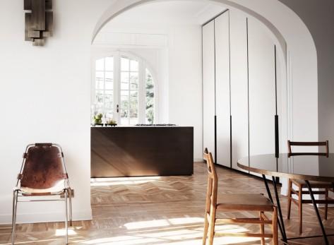 06-Interior-Designer-Quincoces-dragò-Partners-This-Is-Glamorous