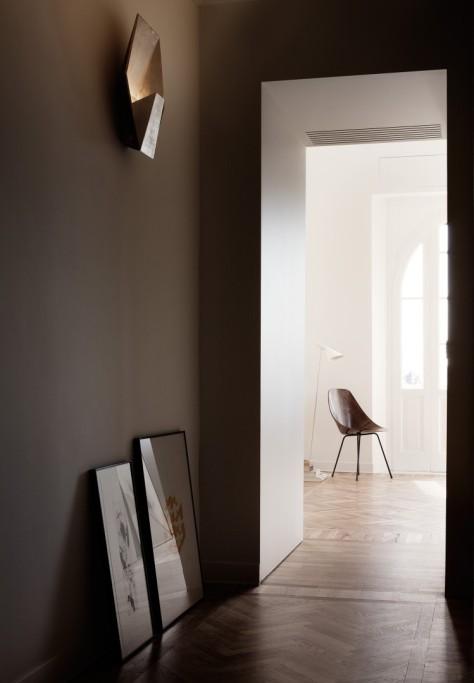 07-Interior-Designer-Quincoces-dragò-Partners-This-Is-Glamorous