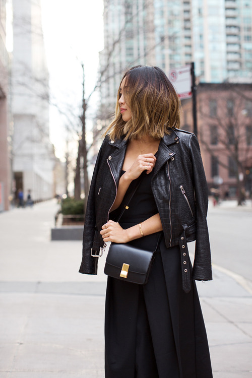 19-Style-Inspiration-September-2015-This-Is-Glamorous