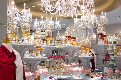 caron_perfume_newyork_4_0113