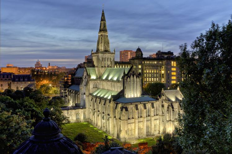 Glasgow-cathedral1