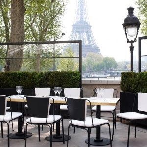 local-experts-paris-best-views
