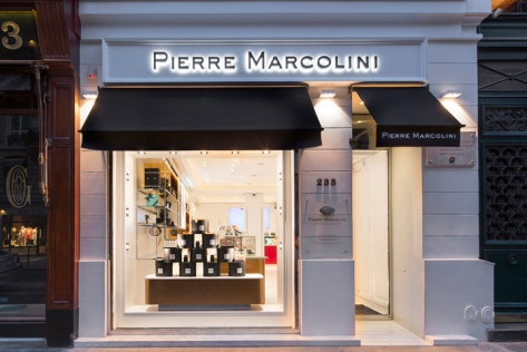 Pierre-Marcolini-store-lighting-design-by-Into-Paris-France