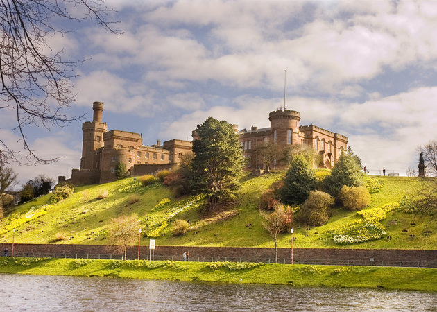 scotland-inverness-and-highlands-city-of-inverness