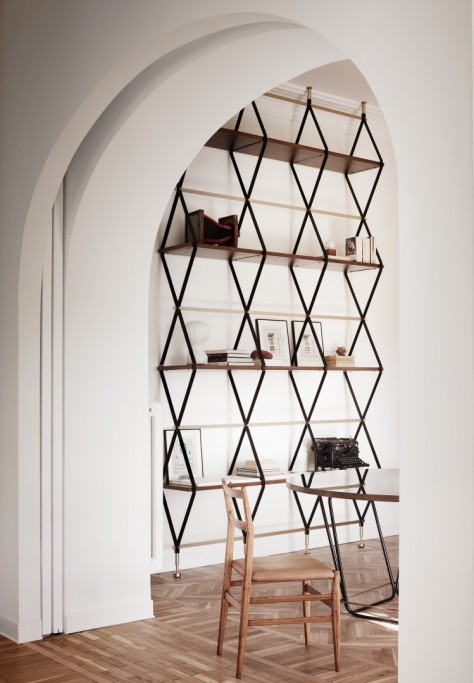 01-Interior-Designer-Quincoces-dragò-Partners-This-Is-Glamorous