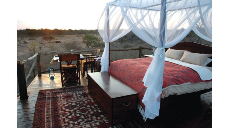 54bc116d8bf4f_-_honeymoons-lion-sands-ivory-lodge-south-africa-mr-mrs-smith