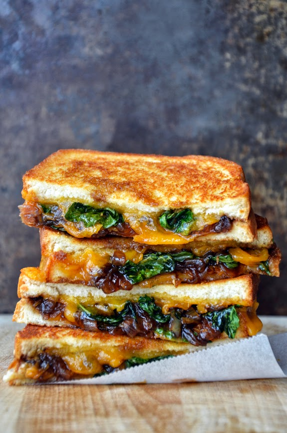 easy-grilled-cheese-recipe