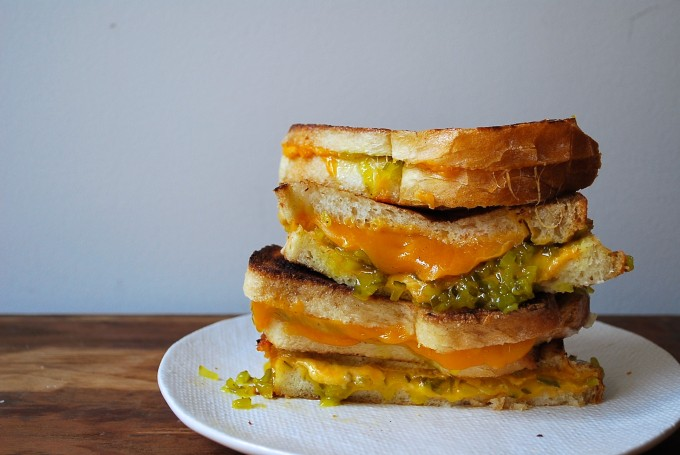 grilled-cheese-relish-recipe-680x455