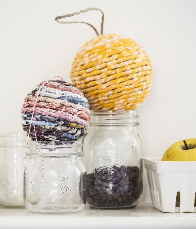 ball-ornament-diy-6-small