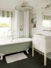 Interior-Design-Wimbledon-Residence-by-Leivars-coolchicstylefashion (4)