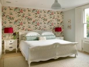 Interior-Design-Wimbledon-Residence-by-Leivars-coolchicstylefashion (6)