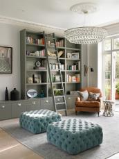 Interior-Design-Wimbledon-Residence-by-Leivars-coolchicstylefashion (8)