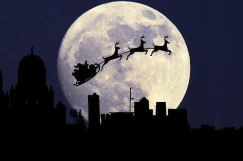 full-moon-at-christmas-main (1)