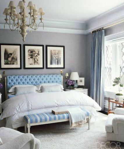 Bedroom-by-Steven-Gambrel-via-Elle-Decor