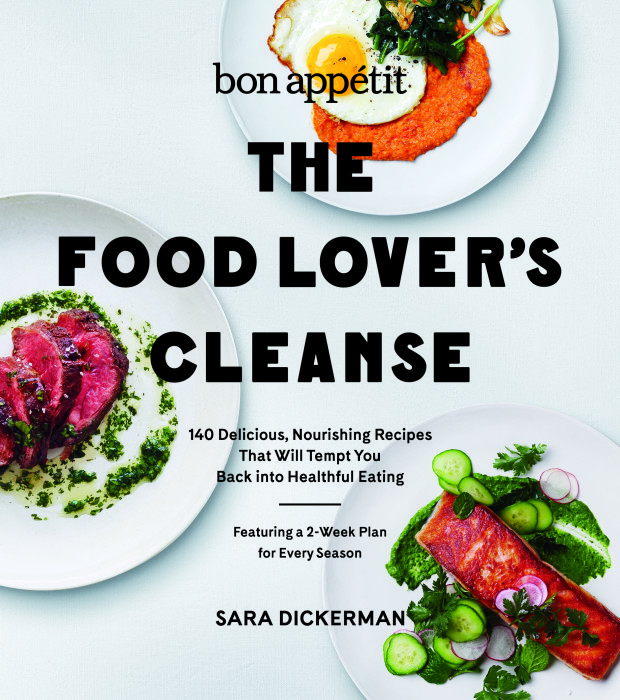 bon-appetit-food-lovers-cleanse-book-hi-res-620x700