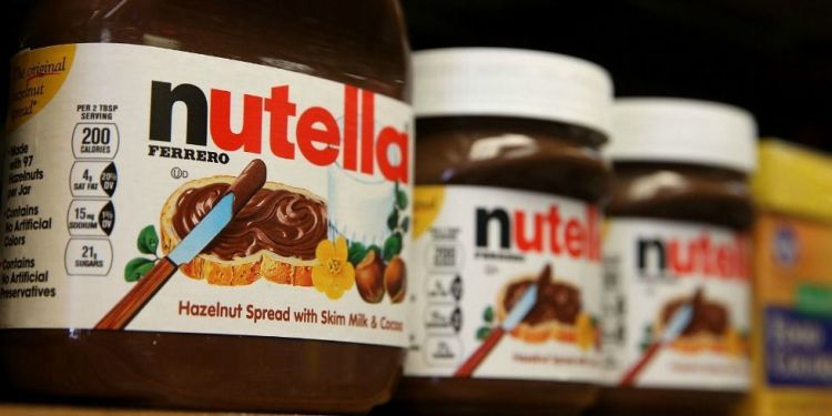 gallery-1451325681-nutella-jars-getty