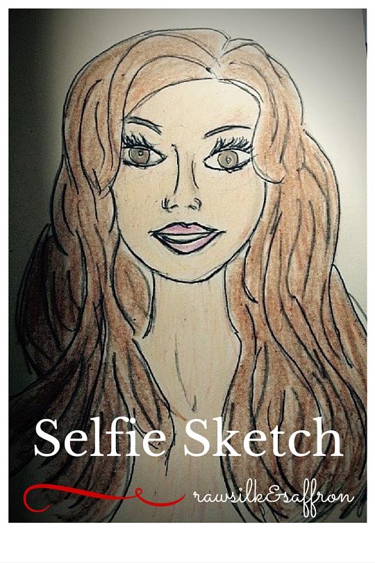 selfiesktech-rawsilkandsaffron1102016