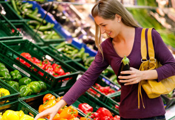 woman-shopping-for-vegetables-350