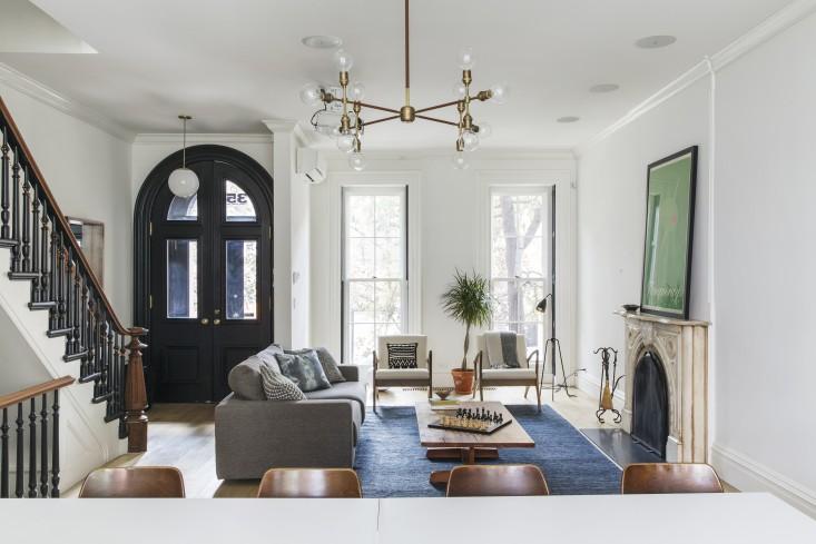Bergen-Street-Townhouse-Brooklyn-Ensemble-Architecture-Remodelista-3