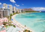 February-Honolulu