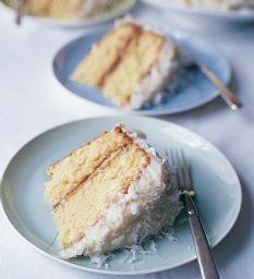 217_179 Coconut Cake