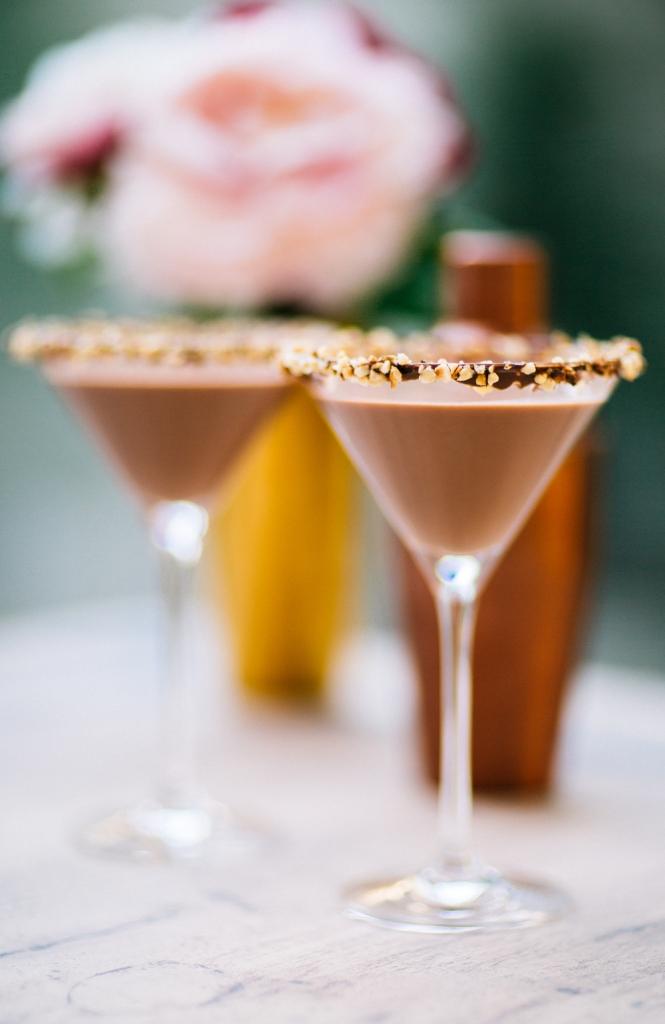 Nutella-Martinis-The-Londoner-10