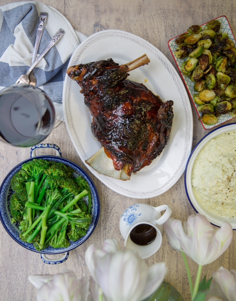 Sticky-Slow-Cooked-Lamb-1