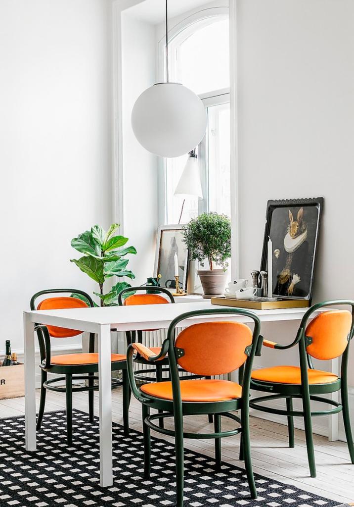 swedish-dining-room1