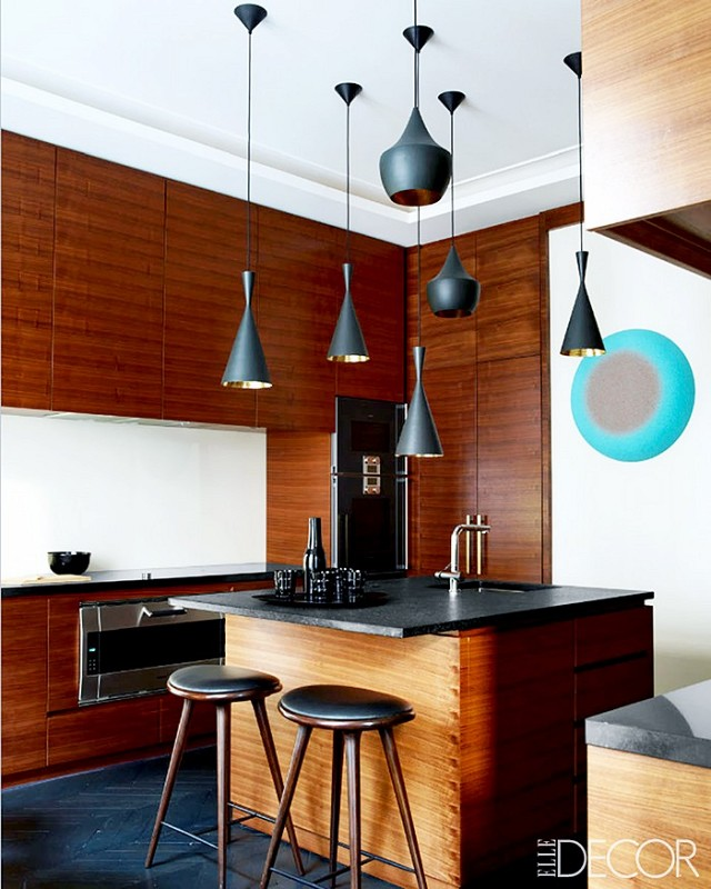 the-most-breathtaking-french-kitchens-we-want-to-cook-in-1702315-1458350749.640x0c