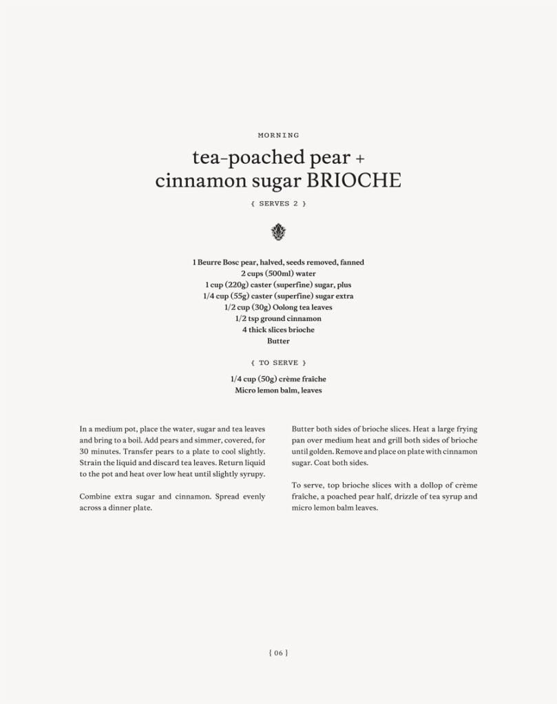 Chantelle_Grady_Tea_Pear_Brioche_05