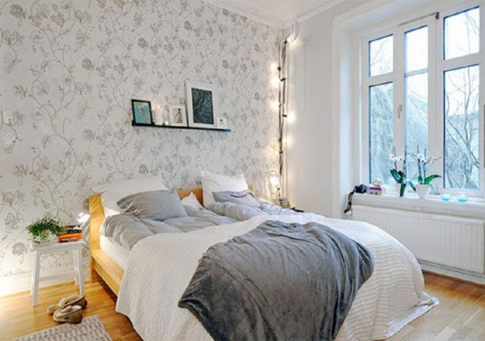 two-duvets-one-bed-680x478