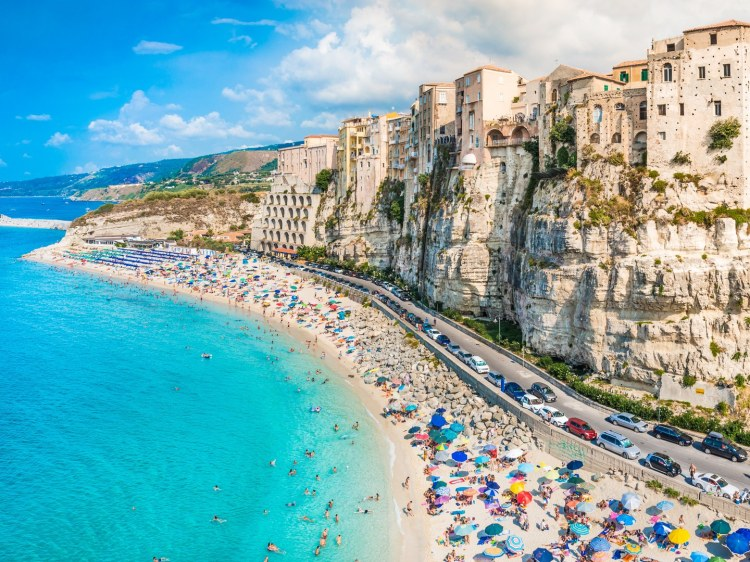 beaches-europe-tropea-Calabria-Italy-GettyImages-495115550