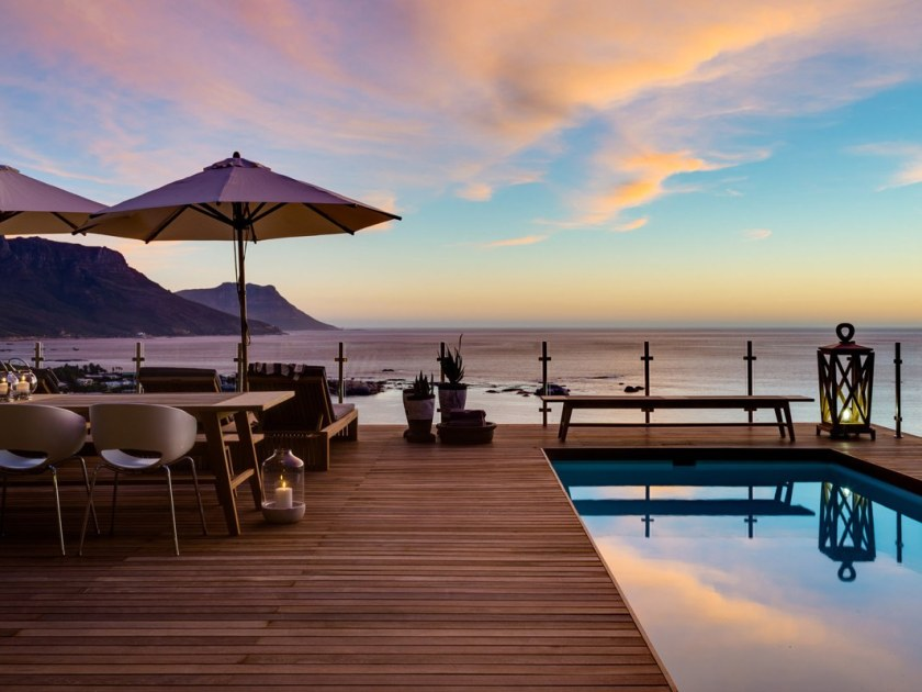 clifftop-hotels-08-Cape-View-Clifton-cr-courtesy