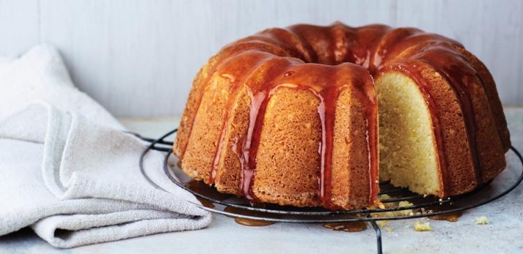 lemon-buttermilk-bundt-cake
