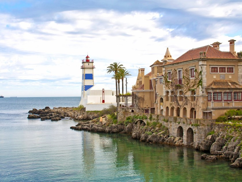 cascais-portugal-cr-getty