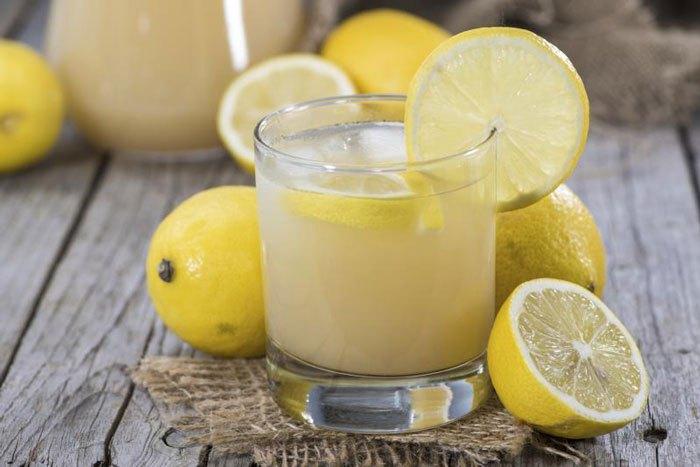 weird-lemon-diet