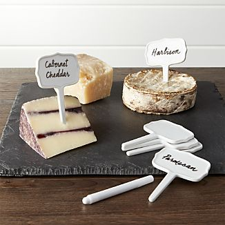 ceramic-cheese-markers-set-of-six
