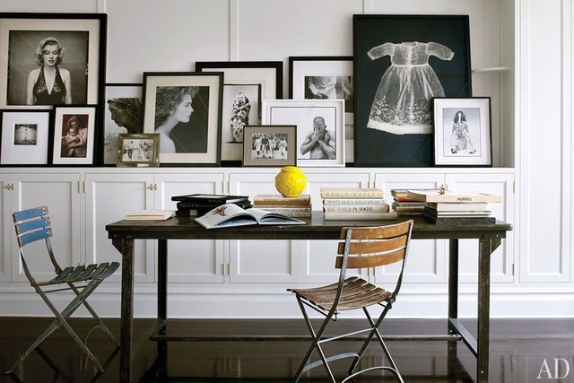 family-pictures-gallery-wall-ideas-11