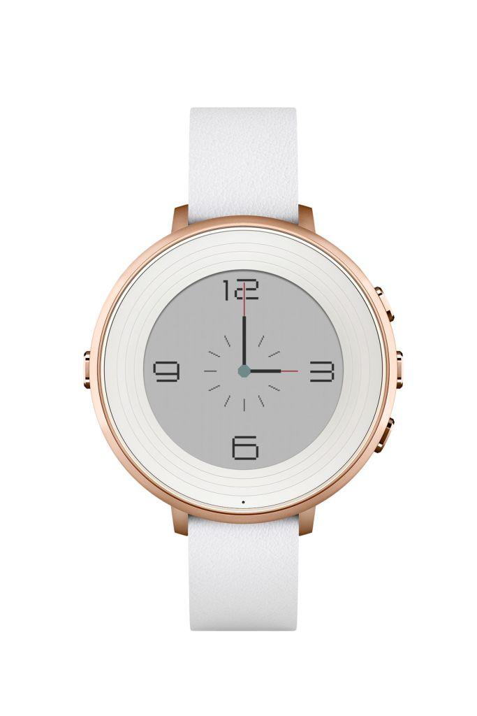 hbz-pebblewatch