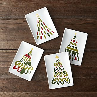 jolly-tree-appetizer-plates-set-of-four